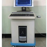 K85-G型电脑中频电疗仪
