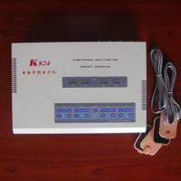 K824型电脑中频电疗仪