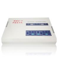 翔云K8832-T电脑中频治疗仪