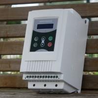 现货出售500kW国产高端软起动器,三相电源升压柜