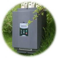 西安LCR-450kW旁路软起动控制柜,旋涡泵软启动型号