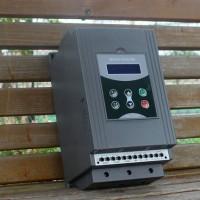 九江市350kW旁路软启动柜参数,两用一备消防软起动柜