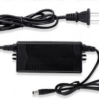 厂家直销 12V4A开关电源适配器