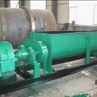 搅拌机机 辽宁有机肥设备 100l搅拌机 求购小型搅拌机
