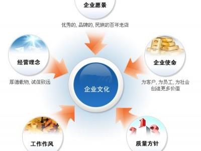 深圳冻肉进口报关代理_冻肉进口报关资料_进口冻肉报关公司