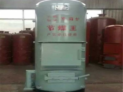 长春常压热水锅炉价格