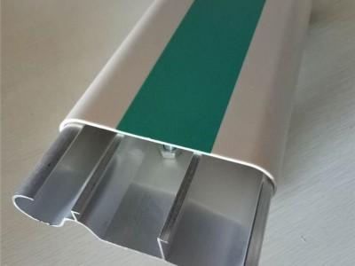 优质140型走廊防撞扶手
