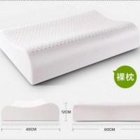天津威尼斯人平台网址泰国天然乳胶枕