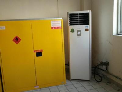 供应梧州防爆空调|价格,厂家,图片