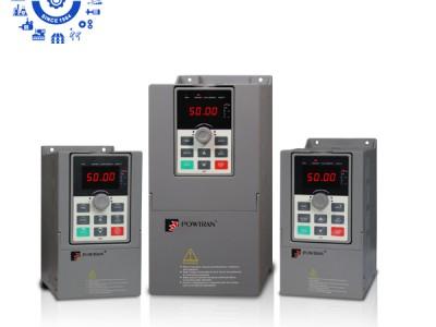 PI500A系列基本型变频器