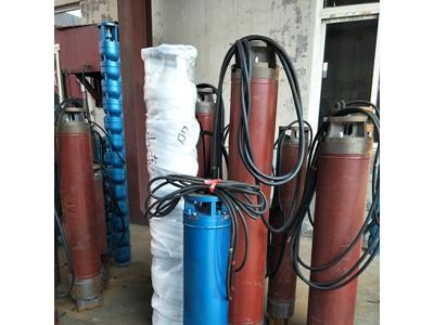 天津热水泵哪个牌子好-潜成大功率热水泵质量好的厂家