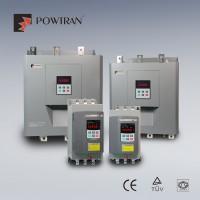 PR5300系列智能化在线软起动器