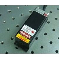 635nm 单模圆光斑激光器
