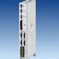 西门子轴卡6SN1118-0DM31-0AA0