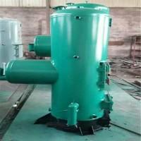 乌海燃煤蒸汽锅炉生产厂家