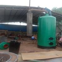 双鸭山燃煤热水锅炉