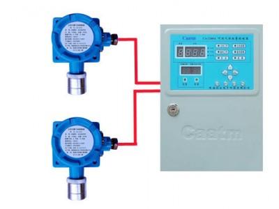 油漆气体报警器-检测精度高灵敏度强-【济南米昂】