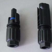 SMC9815-100-008-1A-1