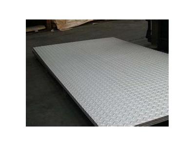 电导率5052-H112铝板