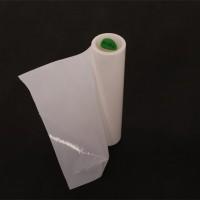东莞BMK出售优质粘尘滚筒