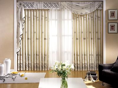 西安静立方隔音窗设计 解决噪音的烦恼 让您睡个安稳觉