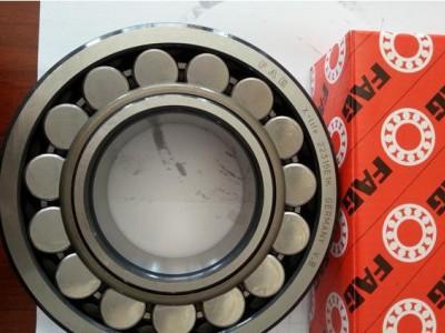 供应FAG原装正品调心滚子轴承22234E1K轴承