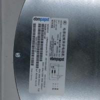 6SY7000-0AB67 西门子风机特价现货
