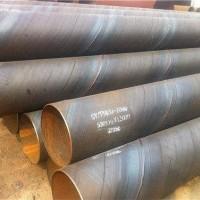 河北直径377厚壁螺旋焊接钢管多少钱一米