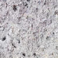 磷铁现货2017最新注册送白菜网