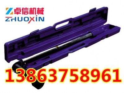 热销优质的MYJ450锚杆预紧力检测仪,价格,厂家