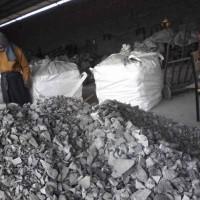 硅铁厂家长期供应75,72硅铁安阳载鑫
