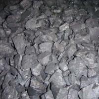 本厂专业生产6517,6014硅锰长期供应价格优惠