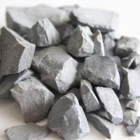 大型硅钙生产企业长期供应6030、6028硅钙安阳载鑫
