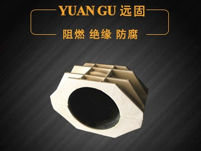 YGH-11超高压电缆夹具生产|远固户外电缆夹具材料要求