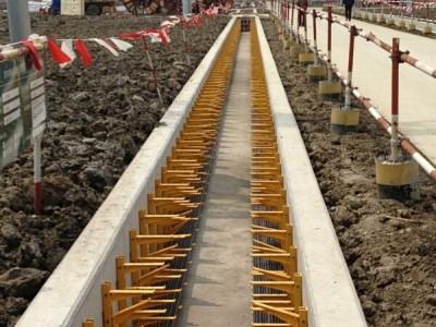 开平YN-600螺钉式电缆支架威尼斯人平台网址远能电缆支架作用