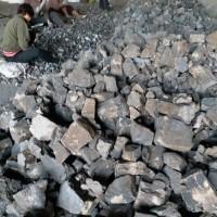 采购优质75锰铁65锰铁本厂长期生产供应