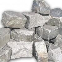 安阳高碳铬铁低碳铬铁微10微6载鑫铁合金