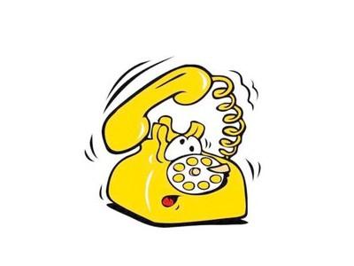 欢迎进入/*贵阳阿诗丹顿热水器【全国统一】售后服务总部电话