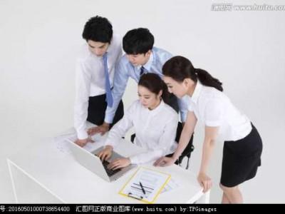 欢迎进入/*贵阳TCL电视机【全国统一】售后服务总部电话