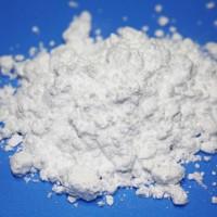 工业碳酸钾优等品碳酸钾批发