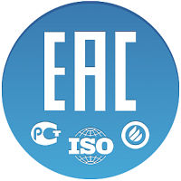奶嘴EAC认证、儿童器皿EAC认证、儿童餐具EAC认证