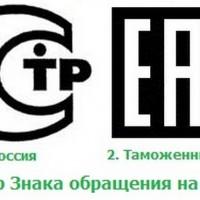 GOST R认证,FSB Notification