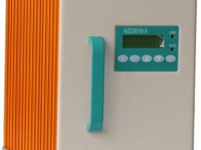 GZ22010-10/9/8/6/5/3 直流屏充电模块