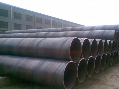 大口径螺旋钢管,无锡直缝焊管,大口径厚壁直缝焊管,无锡螺旋管