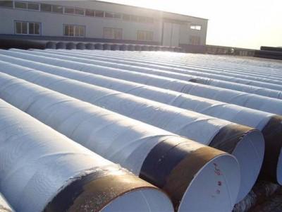 福建大口径螺旋钢管厂家,福建螺旋焊管价格