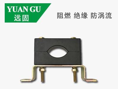 电缆固定夹具价位对比|多种电缆固定夹具材料介绍