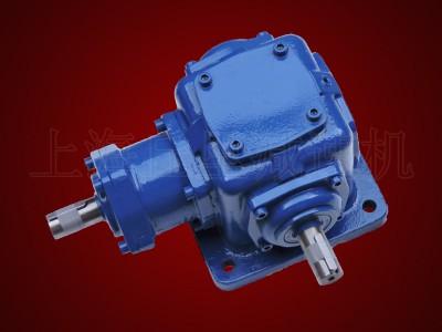 包装设备专用换向器T8-1:1-1-L-R-B3