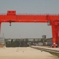 广西南宁龙门吊厂家30年行业生产经营