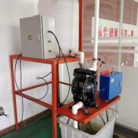FBZ系列矿用风动泵控制装置厂家推荐优质产品