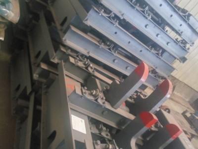 特惠区 BQG350/0.2气动隔膜泵批量生产